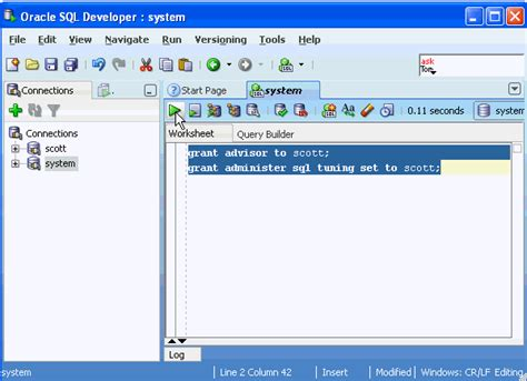 sql query tuning tutorial sujeet apps dba how to tuning sql advisor in oracle sql