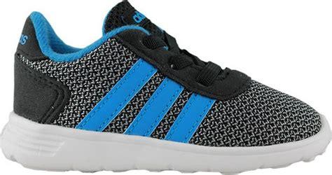 Sepatu Adidas Lite Racer Inf Aw5119 adidas lite racer aw5119 skroutz gr