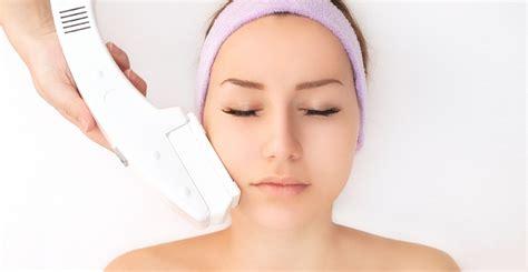 pulsed light hair removal ipl san francisco