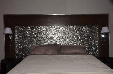 piochez des id 233 es de t 234 tes de lits originales