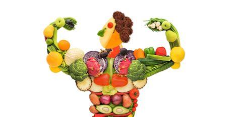 alimentazione durante maratona dietologo nutrizionista cittadella polimedica fisio sport