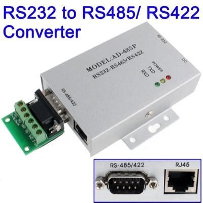 rj45 end of line resistor rs232 to rs485 rs422 rj45 active i end 6 16 2018 9 15 pm