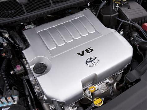 Toyota V6 Engines 187 2013 Toyota Venza V6 Engine Next Year Cars