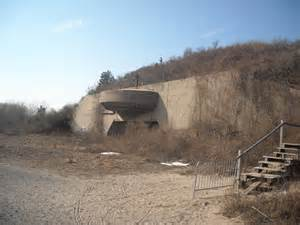 Abandoned military bunkers in texas old military bunkers for sale