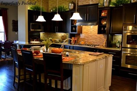 catalogs for home decor home decor model model home kitchens model home kitchen kitchens