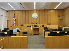 District of Utah | United States District Court Pacer