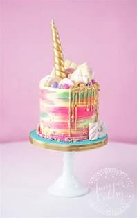 unicorn rainbow butterceam cake juniper cakery 81 birthday cake mix recipes 12 on birthday cake mix recipes