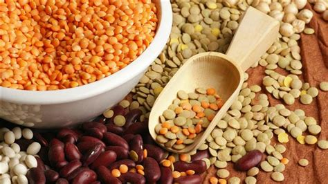 want to healthy food use beans in your food enjoy the best bean soup recipes books 5 tasty healthy ways to use chickpeas lentils and beans