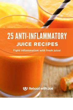 Anti Inflammatory Detox Juice by 1000 Images About Juicing On Green