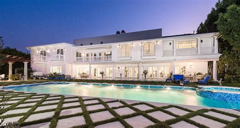 inside s astonishing multi million dollar homes