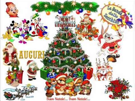 jingle bells testo italiano din don dan din don dan jingle bells
