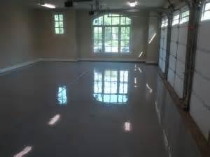 Garage Floor Coating Nashville Tn Garage Floor Paint Tko Concrete Nashville Tko Concrete
