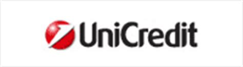 unicredit bank spa banca unicredit