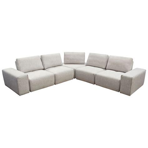 jazz sofa jazz sofa living room furniture ibiza sofa home ideas