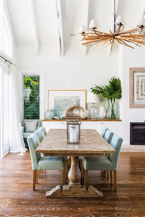 {Inspired By} Greenery & Plants in Decor   The Inspired Room