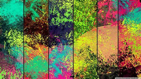 blacksmith colourful trees of fall art panels by hintergrundbilder sonnenlicht malerei wald textur