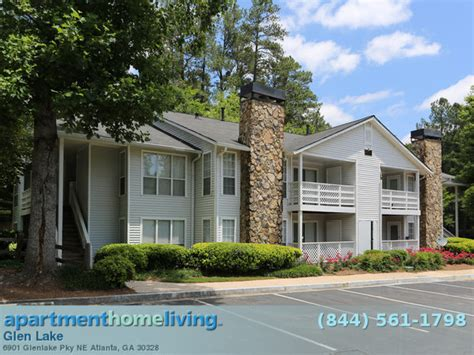 1 bedroom apartments for rent atlanta ga 1 bedroom atlanta apartments for rent atlanta ga