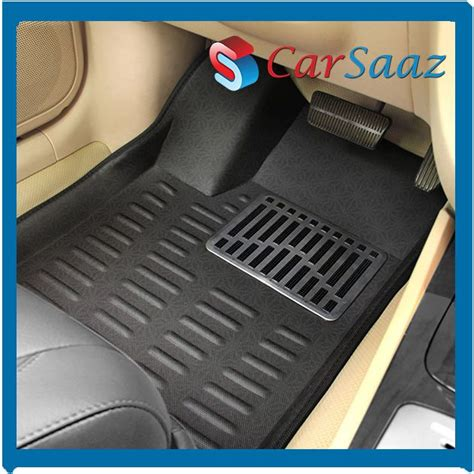 Car Foot Mat by 5 Simple Do It Yourself Car Cleaning Tips Best Travel