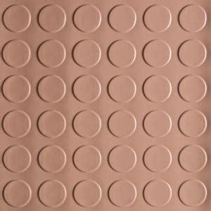 10 x 24 g floor g floor coin 10 ft x 24 ft sandstone commercial grade