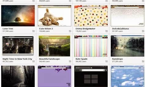 google theme add on chrome developer สามารถจำหน าย add on และ theme สำหร บ