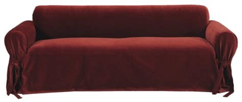 cleaning velvet sofa covers product details