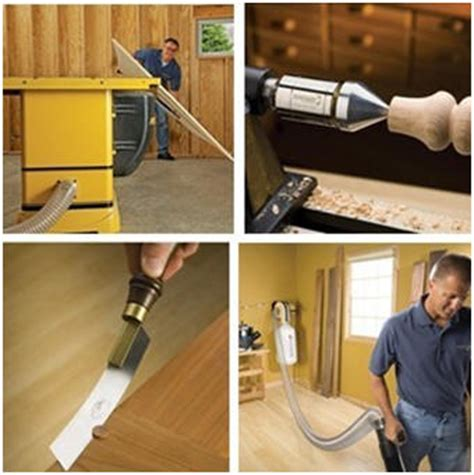 rockler woodworking supply lalan woodworking supplies rockler
