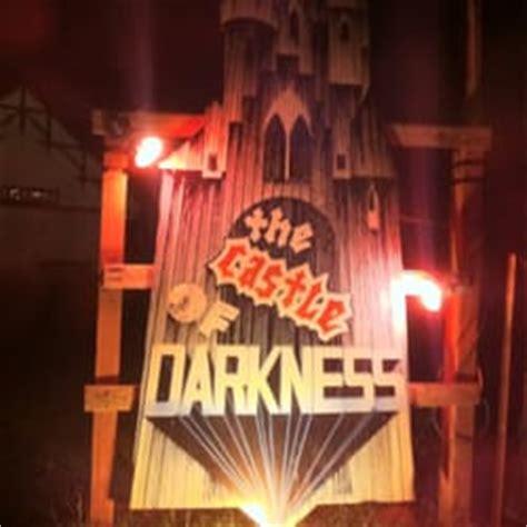 halloween scream themes screams halloween theme park reviews yelp