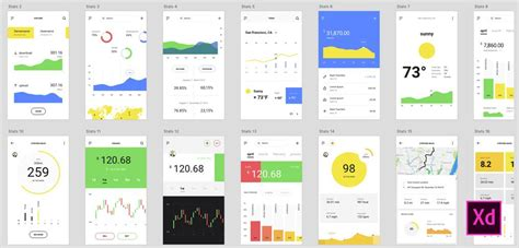 search bar ui design for sketch adobe xd illustrator adobe xd tutorials ui kits and freebies top resources