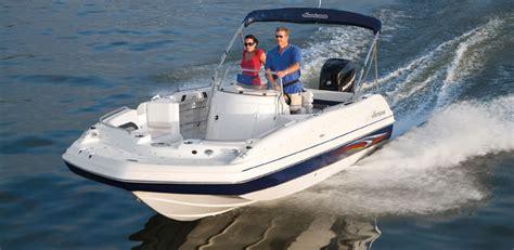 hurricane boat owners manual deck boats deck boats hurricane