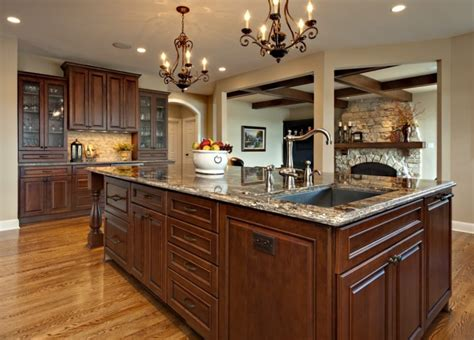kitchen custom kitchen islands also reduced price kitchens enchanting custom kitchen islands also cabinets