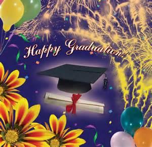 graduation free happy graduation ecards greeting cards 123 greetings