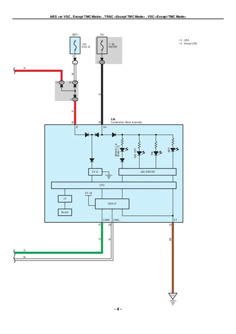 cb wiring diagrams pc wiring diagram wiring diagram odicis