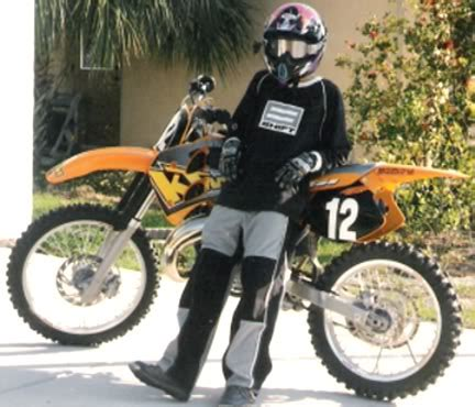 lbz motocross gear fmx pics dirt bike pictures thumpertalk