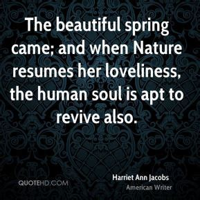 nature and the human soul cultivating wholeness and community in a fragmented world books the beautiful came and when nature resumes by