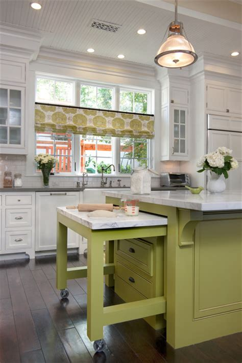 west island kitchen west coast htons traditional kitchen san diego