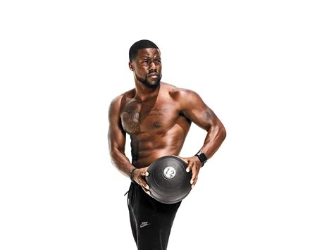 kevin hart muscles 25 times kevin hart hustled harder than anybody with his