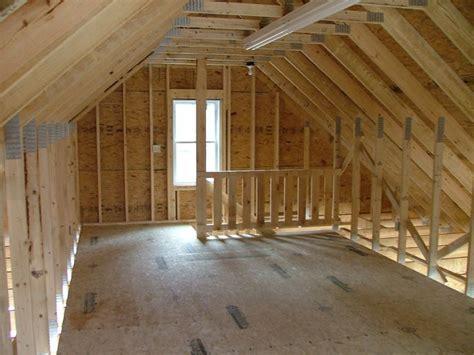 garage truss design best 25 attic truss ideas on loft conversion removing trusses garage plans and