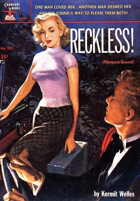 reckless bound by cage volume 4 books 1000 images about books pulp fiction on pulp