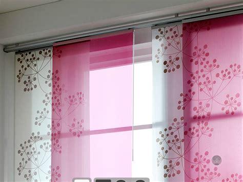 Kitchen Panel Curtains Curtains 171 Dindinstars