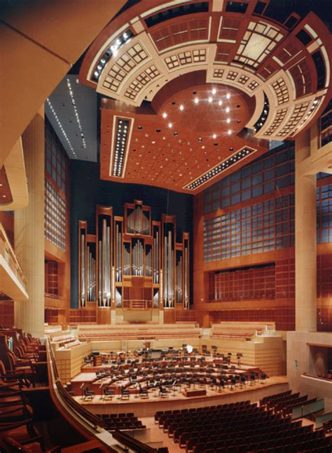 Home Design Boston dallas tx meyerson symphony center fisk organ