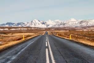 Nl Car Rental Iceland The Iceland Highlights Onroadcamerpavan