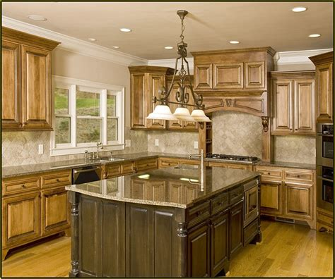 Free Standing Kitchen Islands Canada by Free Standing Kitchen Islands Canada 28 Images Free