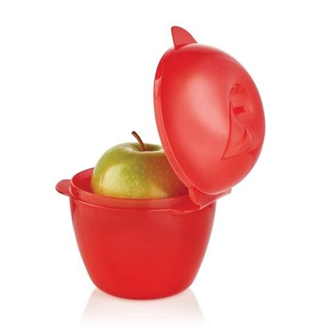 Tupperware Apple 460 best images about tupperware t tina blair