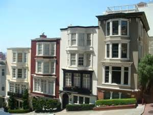 homes for in san francisco roti san francisco real estate zephyr top producer