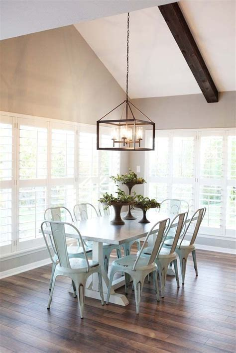 Unique Chandeliers Dining Room 25 Best Unique Chandelier Ideas On Branch Chandelier Twig Chandelier And