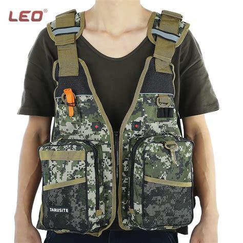 comfortable life vest ᗖleo digital aid ᗗ life life jacket unisex camouflage aid