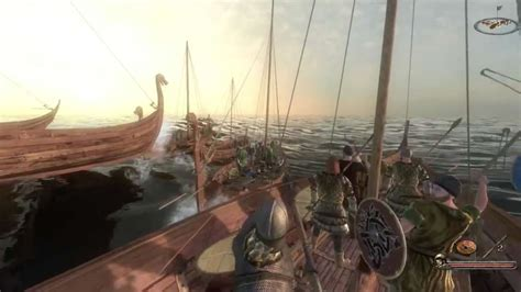 mount and blade viking conquest guide mount and blade warband viking conquest gameplay trailer