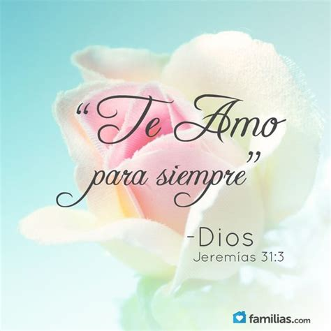 imagenes de dios te ama tes amor and posts on pinterest