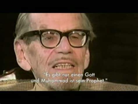 biography muhammad asad de unzaga miriam ali biography