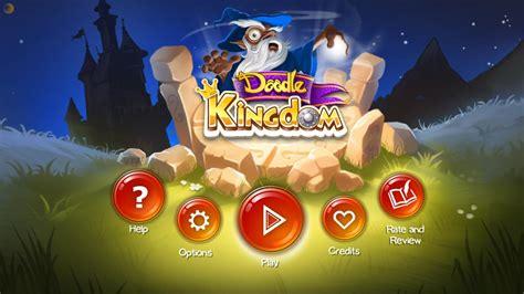 doodle god ps3 doodle kingdom on ps3 official playstation store us